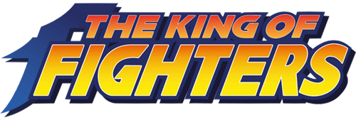 Logotipo de King of Fighters
