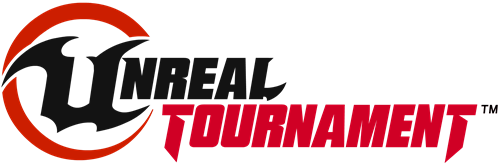 Logotipo de Unreal Tournament